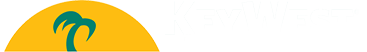 Key West Hotels Logo