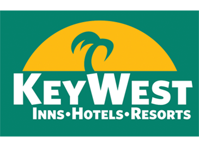 Key West Logo